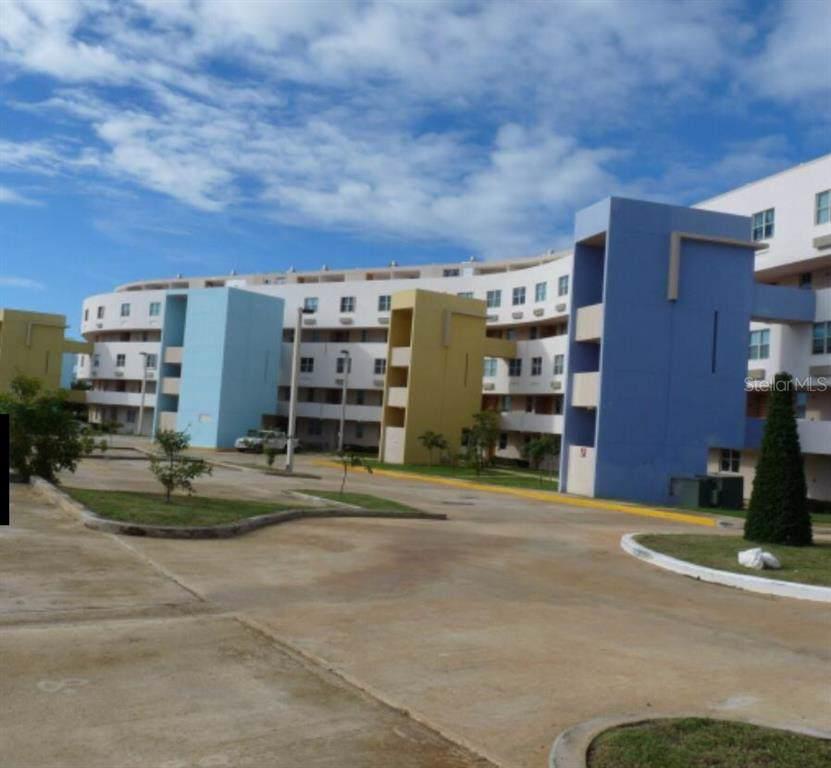 calle 3301 Calle 3301 - Photo 1