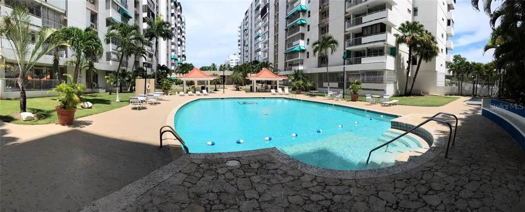 6410 Isla Verde Avenue - Photo 1