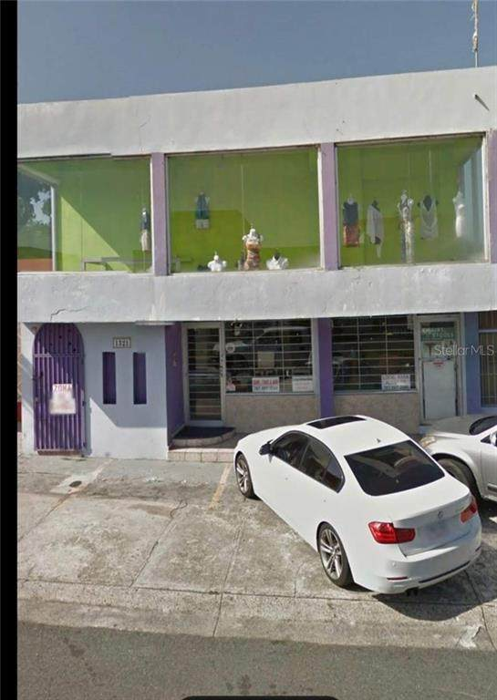 1321 Ave. Jesus T. Pineiro - Photo 1