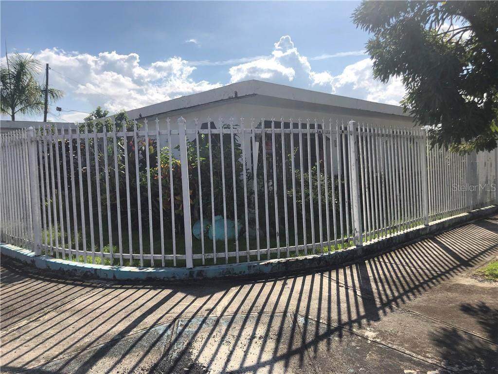Villa Carolina D-25 Quinones Ave. - Photo 1