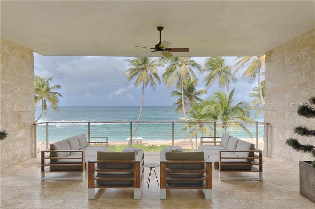 200 Dorado Beach Drive - Photo 1