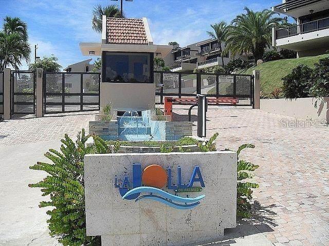 C-5 La Jolla, Palmas El Mar, HUMACAO, PR 00791 (MLS #PR9091595) :: Team Bohannon Keller Williams, Tampa Properties
