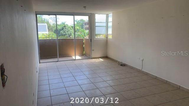 B-19 B19 #19, TRUJILLO ALTO, PR 00976 (MLS #PR9091598) :: Gate Arty & the Group - Keller Williams Realty Smart