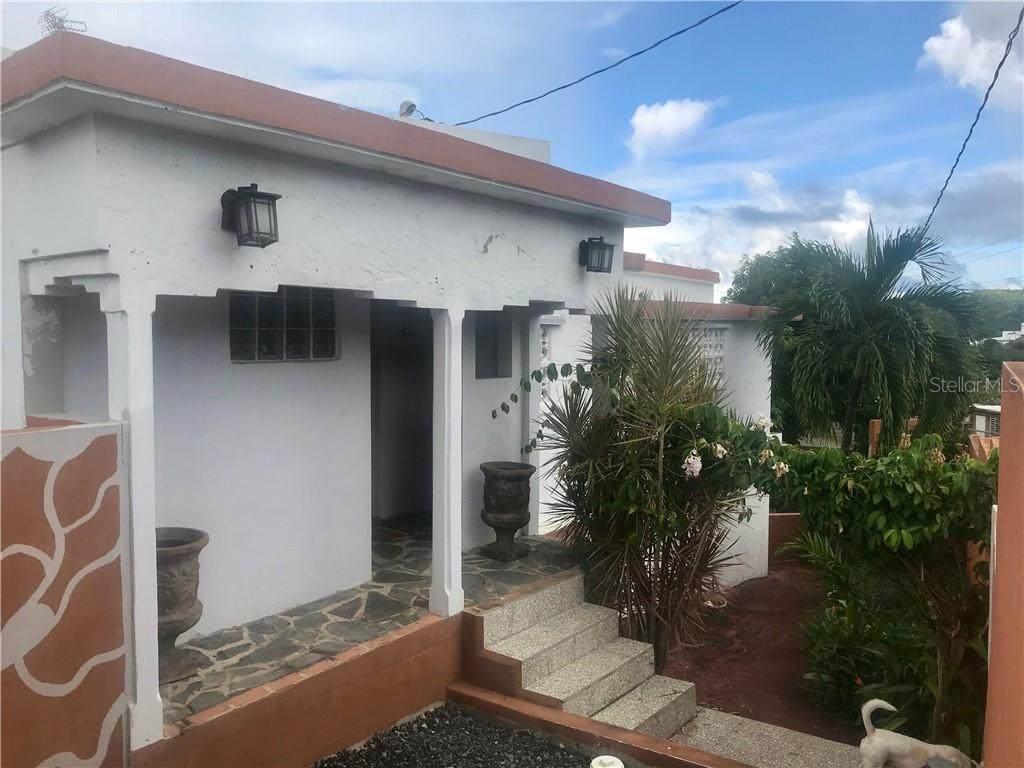 317 Villa Borinquen - Photo 1