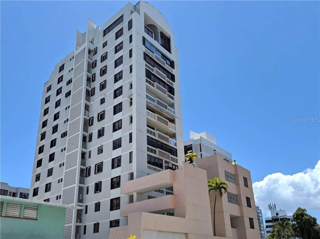 15 Manuel Rodriguez Serra Street - Photo 1