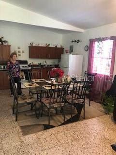 ANASCO, PR 00610 :: Bustamante Real Estate