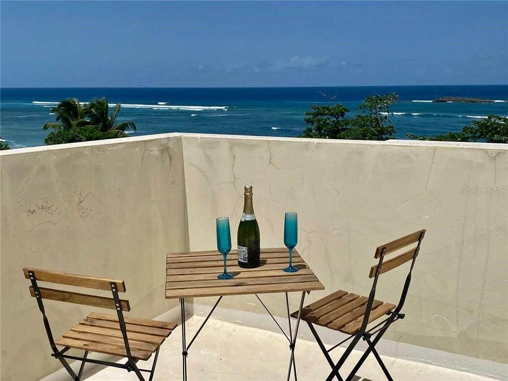 Bahia St. Chalets De La Playa - Photo 1