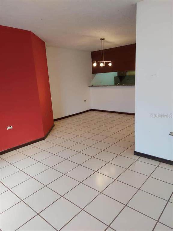 65 Carr 848 Plaza Del Parque Cond - Photo 1