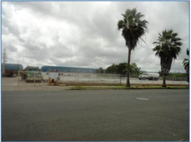 lot 3 Campeche St Int Pr 887 - Photo 1