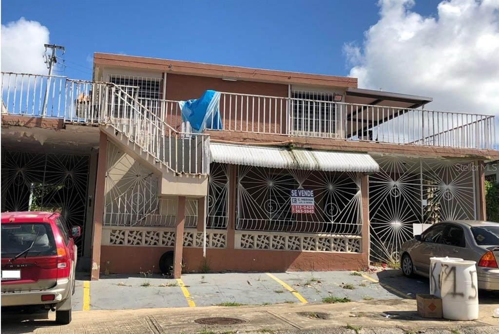 30 Santa Juanita - Photo 1