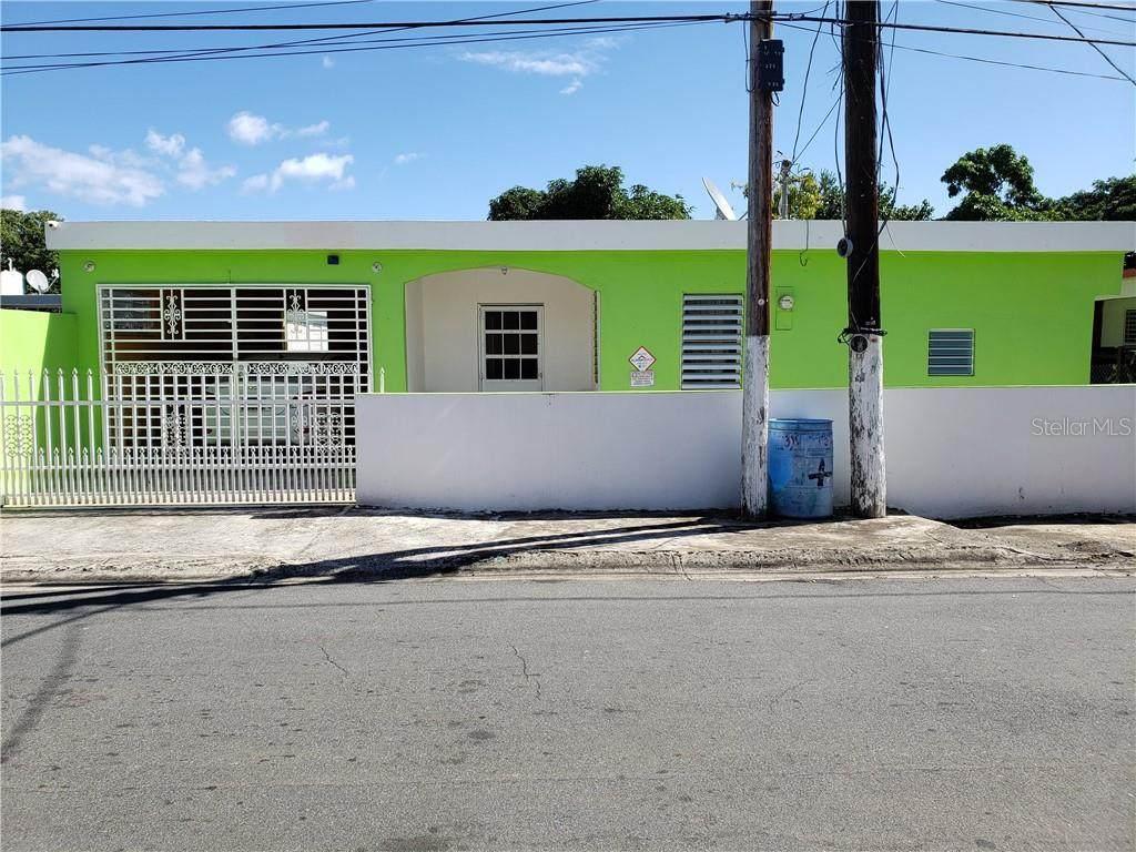 5 A Street - Photo 1