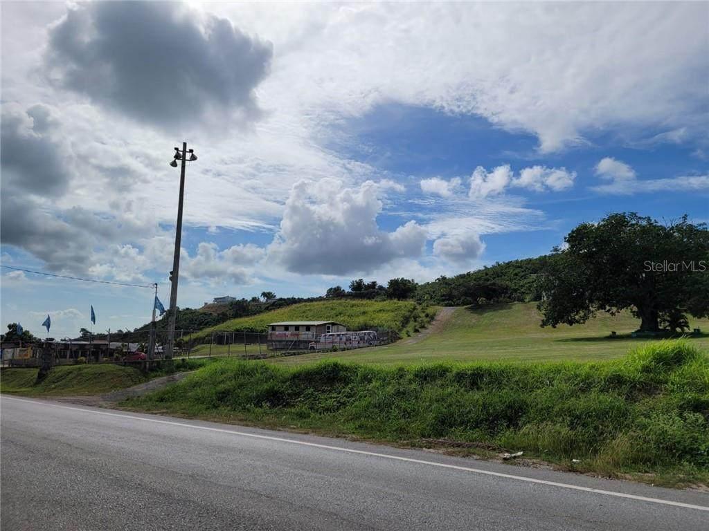 Carretera #14 - Photo 1