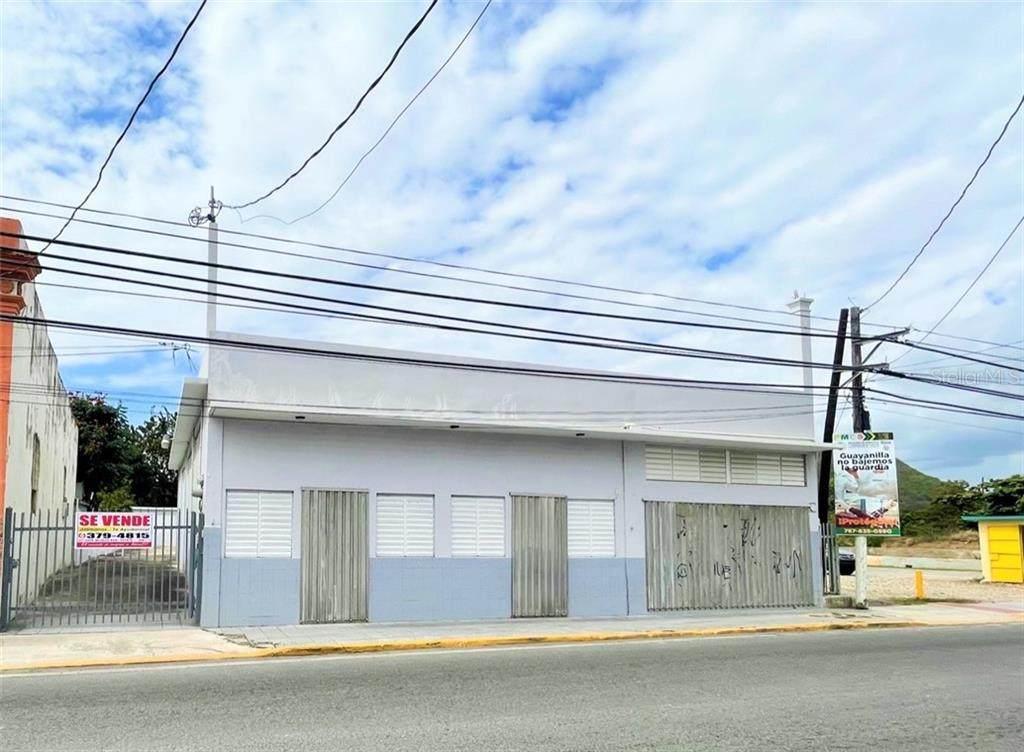 BO. PUEBLO St Luis Muãƒâ€˜Oz Rivera - Photo 1