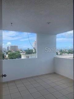 270 Igualdad #201, SAN JUAN, PR 00912 (MLS #PR9092856) :: Positive Edge Real Estate