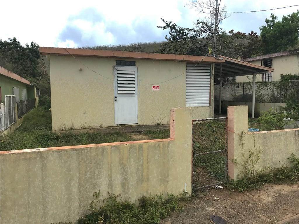 14 Calle 1 - Photo 1