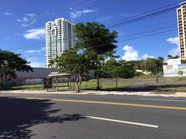 359 Fernandez Juncos Avenue - Photo 1