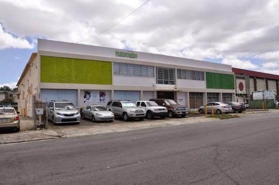 200 Guayama - Photo 1