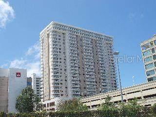 576 Ave Arterial Hostos - The Coliseum Tower - Photo 1