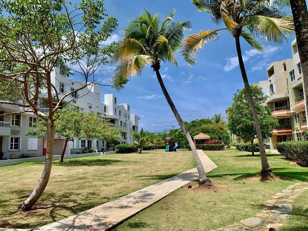 Coral  St. Chalets De La Playa - Photo 1