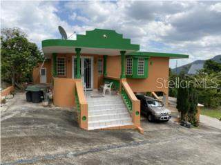 KM 18.9 -San Patrici 503 Road, PONCE, PR 00731 (MLS #PR9093241) :: Your Florida House Team