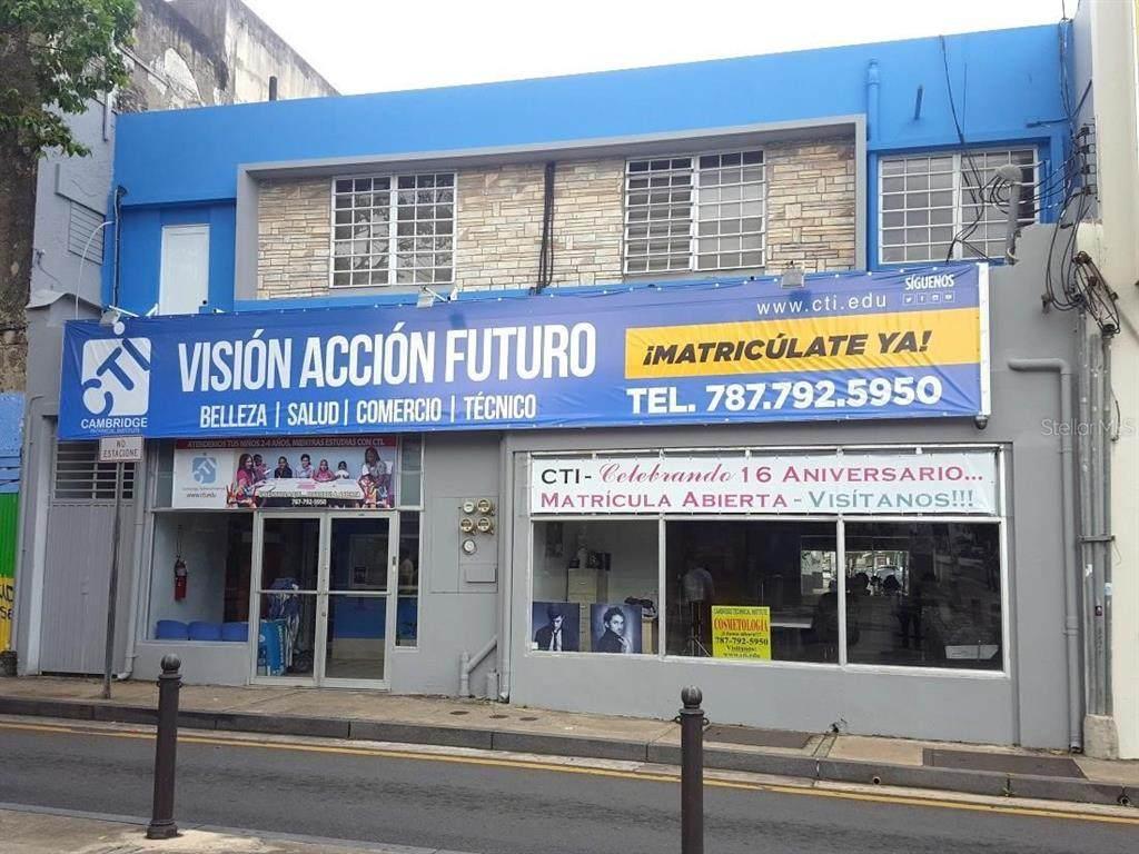1058 Ponce De Leon Avenue - Photo 1