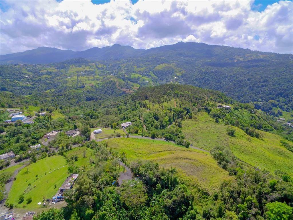 Km 2.2 Route 9957 - Photo 1