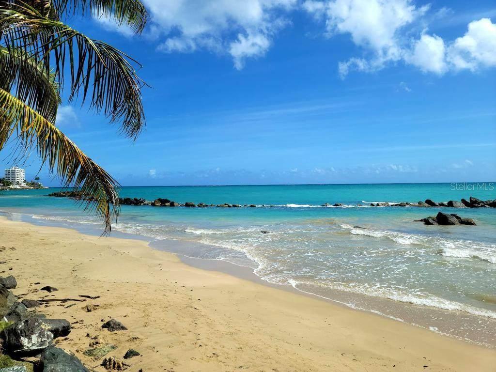 3307 Ave. Isla Verde - Photo 1