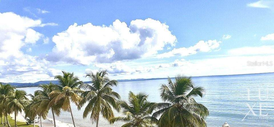 1 Playa Almirante - Photo 1