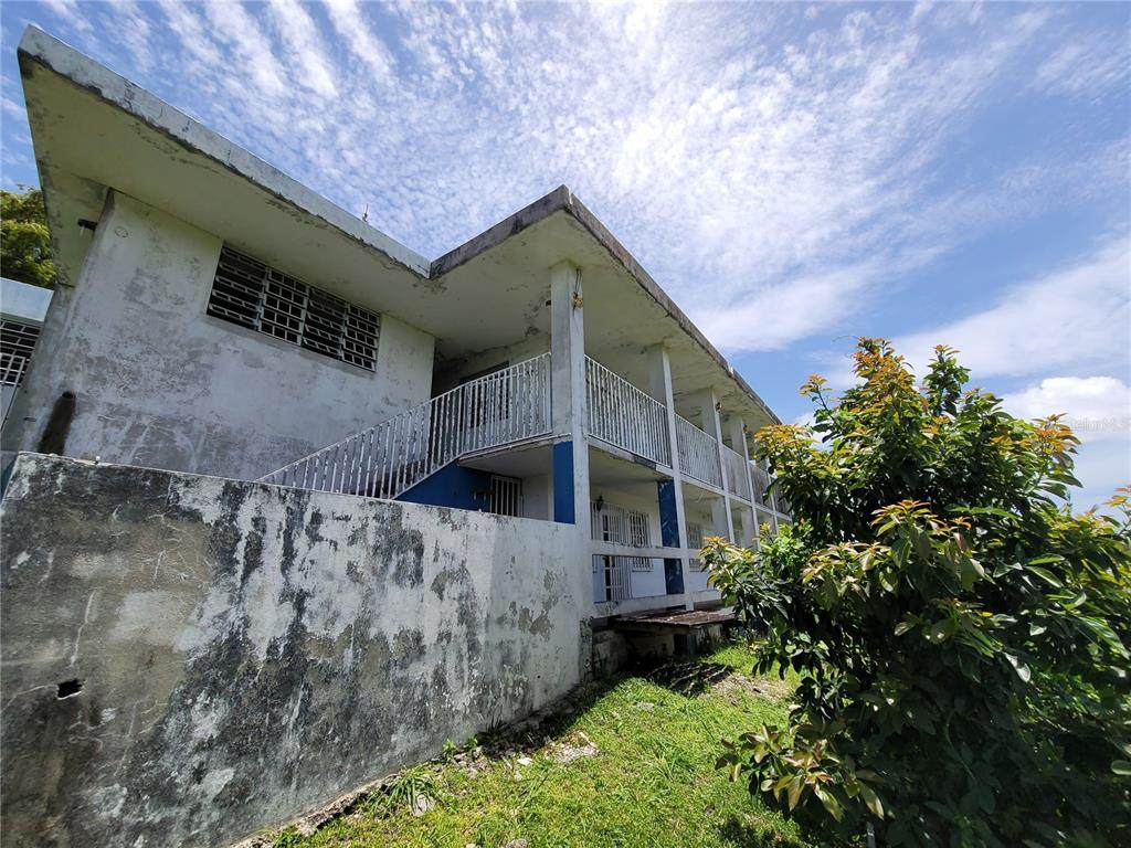 Tamarindo Street Road 186 Int Km 6.4 Bo. Lomas - Photo 1
