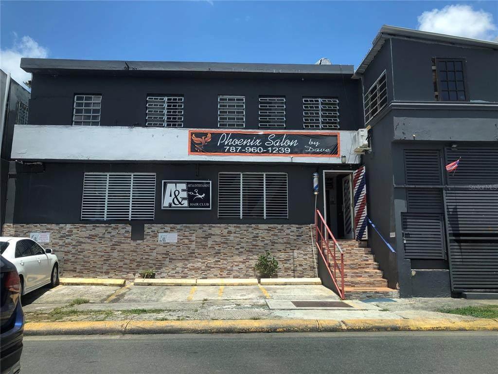 BF8 Calle La Pinta Avenue - Photo 1