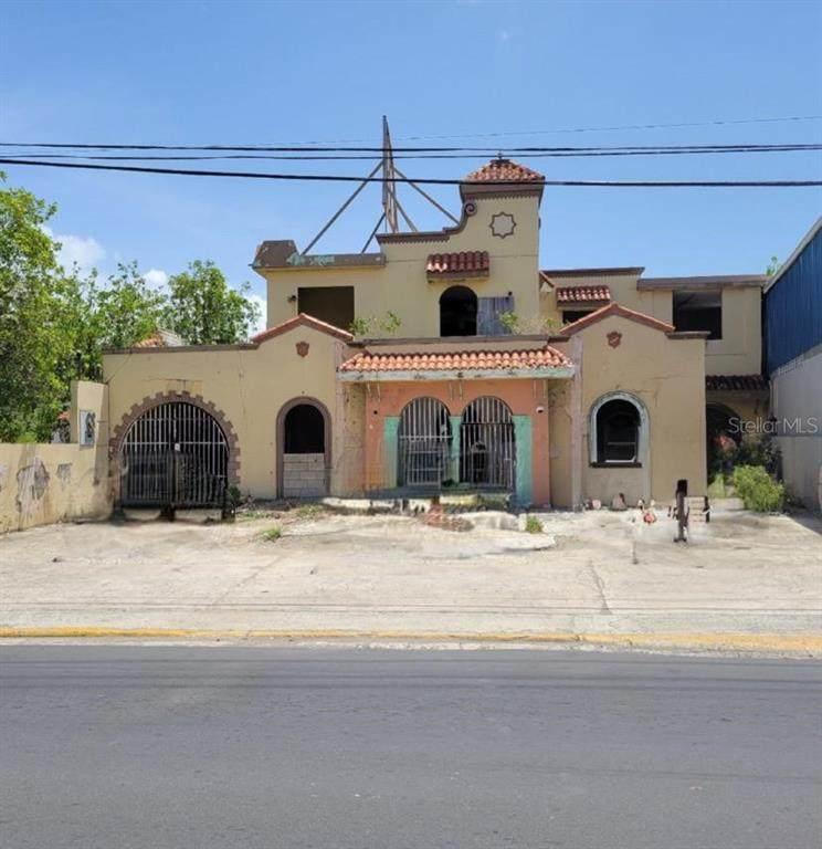 33 ponce de leon Calle Caribe - Photo 1