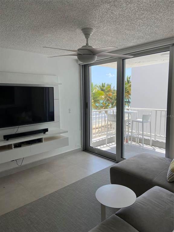 3409 Isla Verde Avenue - Photo 1