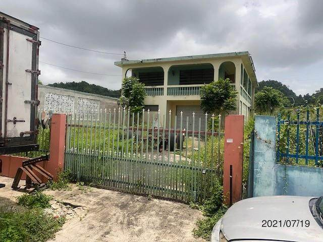 TOA BAJA, PR 00949 :: CARE - Calhoun & Associates Real Estate