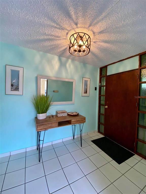 18 calle 23 A Bloque A1, SAN JUAN, PR 00924 (MLS #PR9093980) :: Pristine Properties