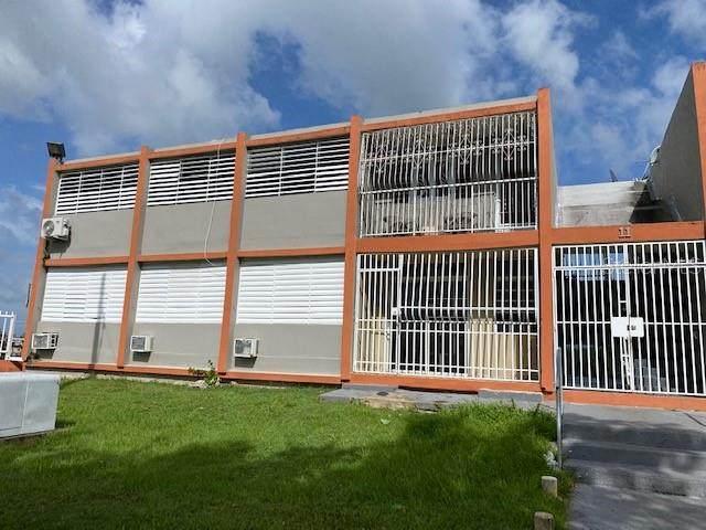 501-647095 Park Terrace - Photo 1