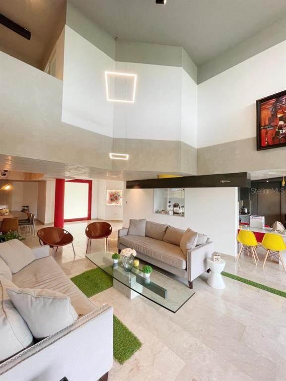 SAN JUAN, PR 00927 :: Armel Real Estate