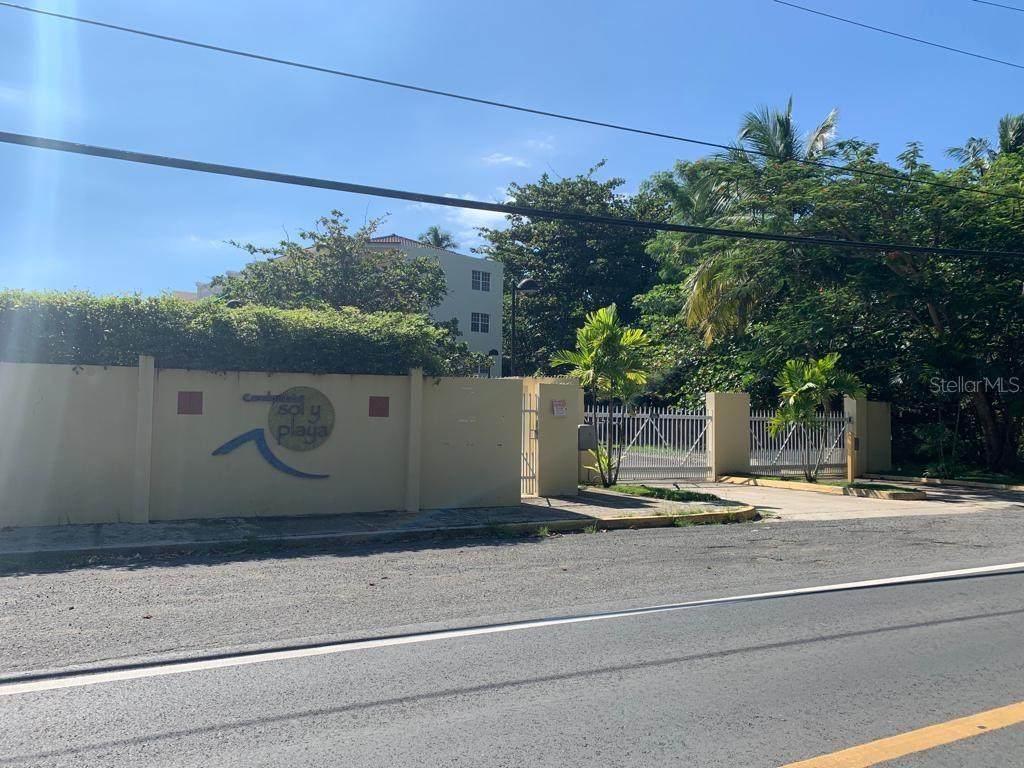 204 Condominio Sol Y Playa - Photo 1