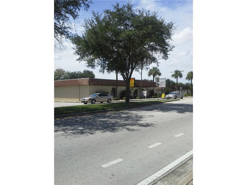 1310 Main Street - Photo 1