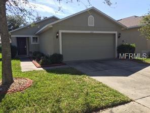 1011 Windton Oak Drive, Ruskin, FL 33570 (MLS #R4707531) :: Team Bohannon Keller Williams, Tampa Properties