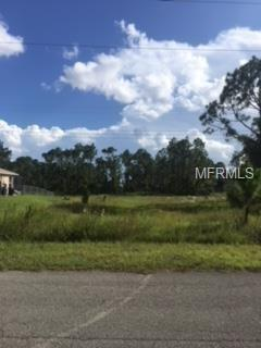 Address Not Published, Fort Myers, FL 33913 (MLS #R4900637) :: The Duncan Duo Team