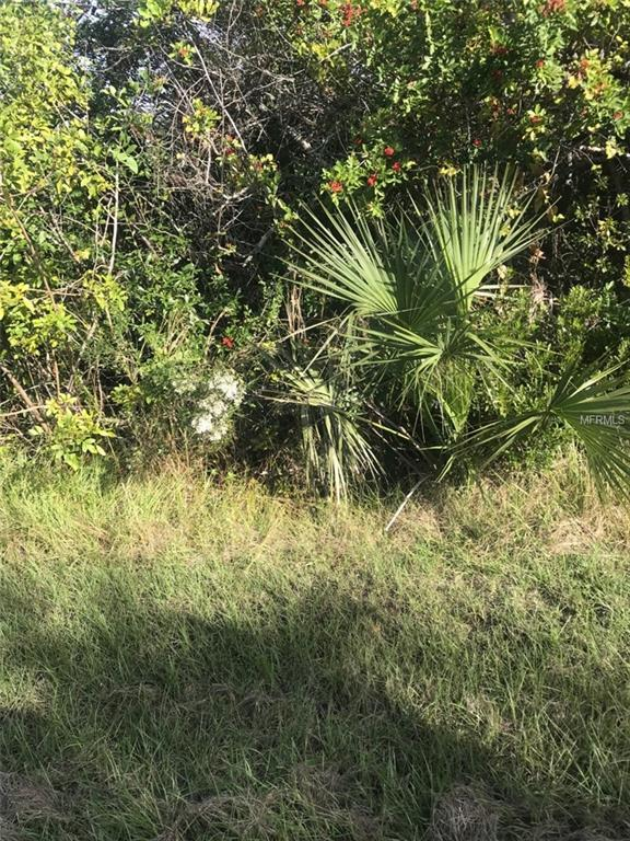 Address Not Published, Englewood, FL 34224 (MLS #R4901148) :: Mark and Joni Coulter | Better Homes and Gardens