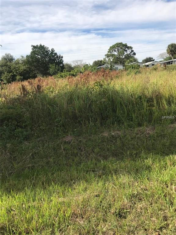 3897 NW 18TH Street, Okeechobee, FL 34972 (MLS #R4901150) :: Mark and Joni Coulter | Better Homes and Gardens