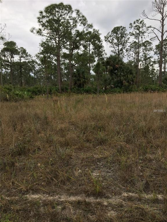 Address Not Published, Lehigh Acres, FL 33974 (MLS #R4901205) :: Cartwright Realty
