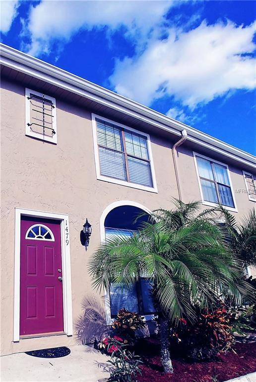 1479 Casa Park Circle, Winter Springs, FL 32708 (MLS #R4901422) :: Premium Properties Real Estate Services
