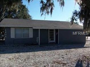 2642 Bee Ridge Road, Sarasota, FL 34239 (MLS #R4901436) :: The Duncan Duo Team
