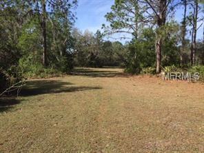 Verna / Fruitville, Sarasota, FL 34240 (MLS #R4901693) :: Cartwright Realty