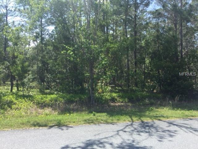 Se M136 Terrace, Dunnellon, FL 34431 (MLS #R4901779) :: The Duncan Duo Team