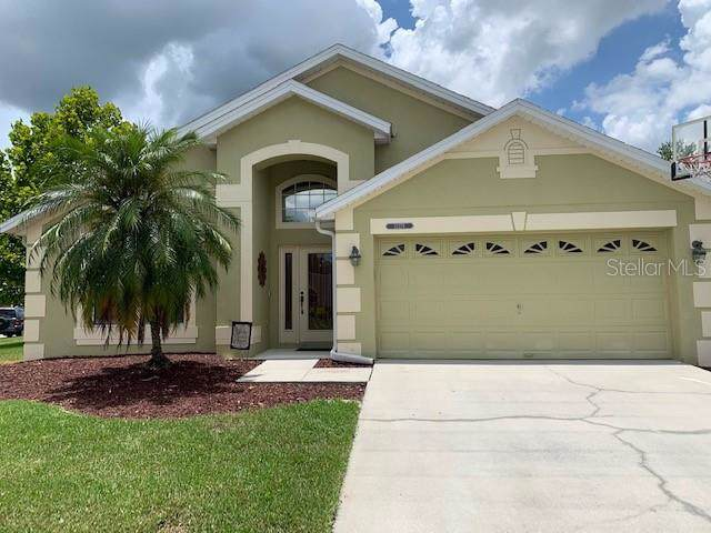 13278 Early Frost Circle, Orlando, FL 32828 (MLS #R4901976) :: RE/MAX Realtec Group