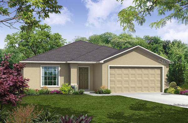 244 Lake Mariana Place, Auburndale, FL 33823 (MLS #R4902582) :: Mark and Joni Coulter | Better Homes and Gardens