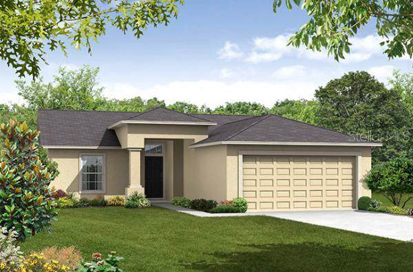 212 Lake Mariana Place, Auburndale, FL 33823 (MLS #R4902583) :: Mark and Joni Coulter | Better Homes and Gardens